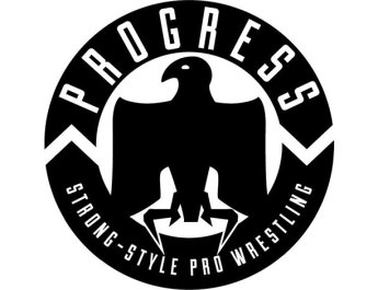 Results From PROGRESS Wrestling's Chapter 120: Total Protonic Reversals