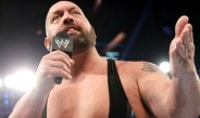 Paul Wight Signs With AEW
