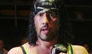 Sean Waltman On A Potential Return To The Ring
