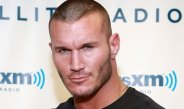 Randy Orton Has Successful Surgery