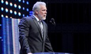 Kevin Nash Post Surgery Update