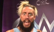 Enzo Amore's Accuser Reacts To Her Case Against Amore Being Dropped