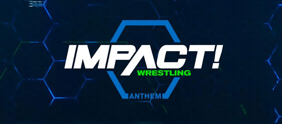 Impact Wrestling Names Scott D'Amore & Don Callis As Executive Vice Presidents