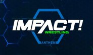 Impact Wrestling Reportedly Looking For A New Television Network