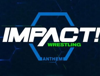 Impact Wrestling Viewership Drops