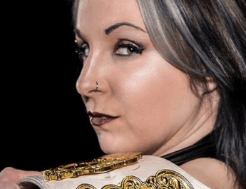 LuFisto On The Shocking Incident That Influenced Her In Ring Persona & Her Recent Issues With CZW