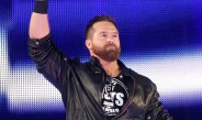 Dash Wilder Takes Shots At The Young Bucks