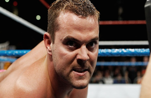 Davey Boy Smith Jr. On Why He Left NJPW, Gedo Lying To Him, NJPW Keeping Him From Going To Impact & More!