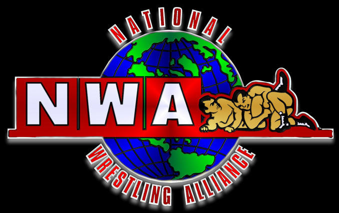 Final Card For NWA's 70th Anniversary Show
