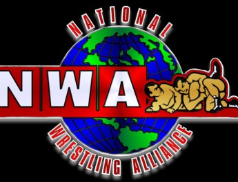 Tim Storm On Turning Down Big Pay Days To Drop The NWA Title, How He Found Out Billy Corgan Bought The NWA & More!