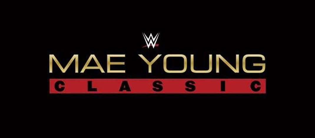 WWE Releases Two Mae Young Classic Competitors