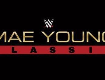 Lita To Call The Mae Young Classic Along Side Jim Ross