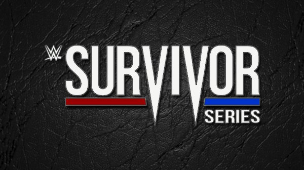 Final Card For Survivor Series