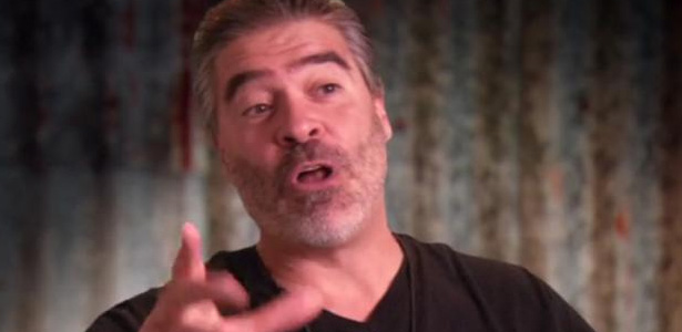 Vince Russo Shoots On The Young Bucks, Nick Jackson Responds