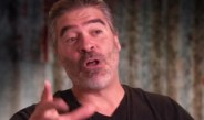 Vince Russo Lands Gig With Aro Lucha