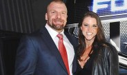 Triple H Challenges Elon Musk To A Match At WrestleMania On Mars