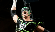 Hurricane Helms Possibly Joining 205 Live?