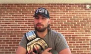 Chase Owens Signs With NJPW