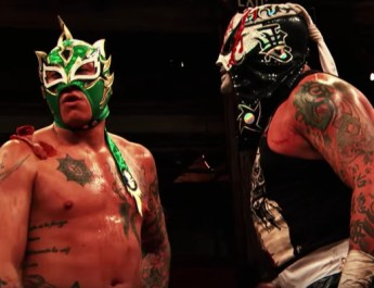 Indy Promoter Questions Why Pentagon & Fenix Missed An Event