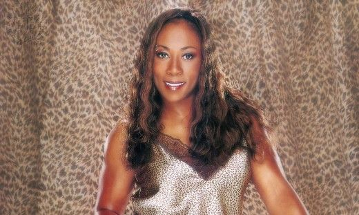 Jazz Vacates The NWA Women's Championship
