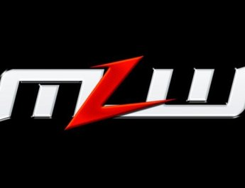 Zachary Cooper Signs With MLW