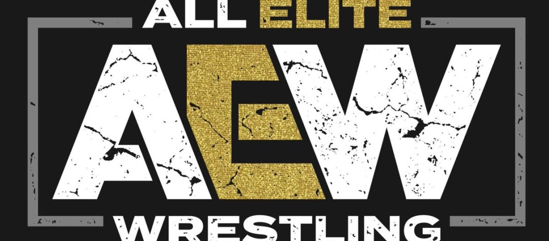 Proof Of Vaccination Required For AEW Dynamite: Grand Slam
