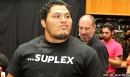 Jeff Cobb On Why He Signed With ROH, What AEW Means For Wrestling & More!