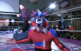 Kid Lykos Retires At The Age Of 22