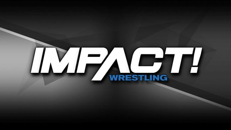 IMPACT Wrestling Banned From Twitch