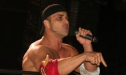 Teddy Hart Arrested After Being Sentenced To 10 Days In Jail