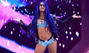 Sasha Banks On Why She Took A Long Break After WrestleMania 35