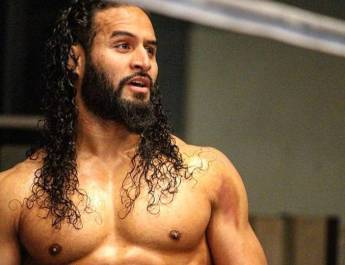 Tama Tonga Calls ROH A Bunch Of Amateurs