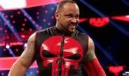 MVP Reveals He Signed A Multi-Year Deal With WWE