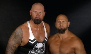 Karl Anderson On He And Luke Gallows Losing Their Confidence In WWE & More!