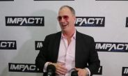 Don Callis Says He Had A Job Offer From WCW In 2001