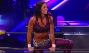Serena Deeb On Working With CM Punk, Getting A Bonus For Shaving Her Head & More!