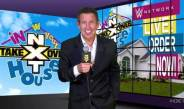 Todd Pettengill On The Nostalgia Of In Your House