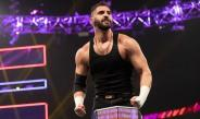 Ariya Daivari On His Relationship With Vince McMahon, When He Found Out About His Release & More!