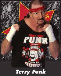 wr_terry_funk