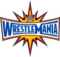 WrestleMania 33 Results 4/2/17