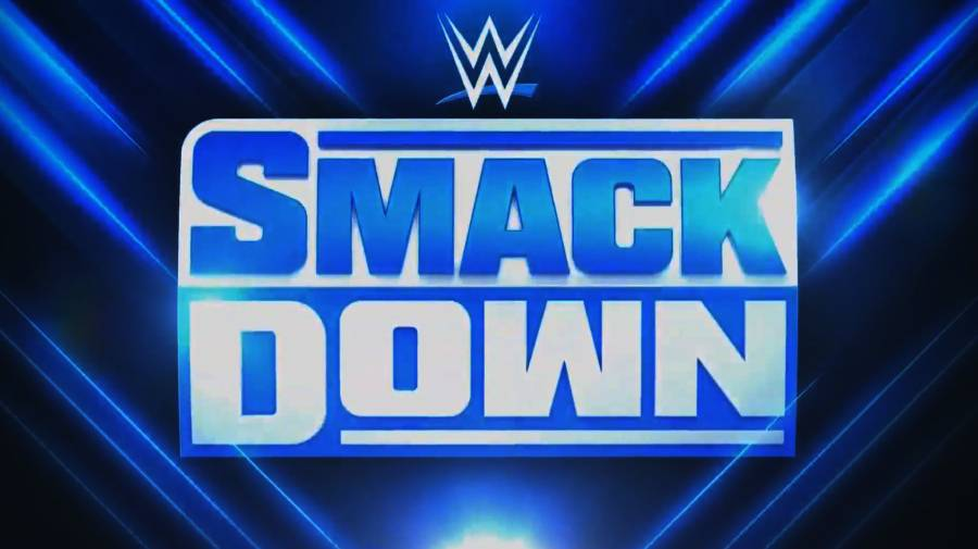WWE SmackDown Results - 6/18/21 (WWE Universal Championship Hell in a Cell  Match) - WWE News and Results, RAW and Smackdown Results, Impact News, ROH  News