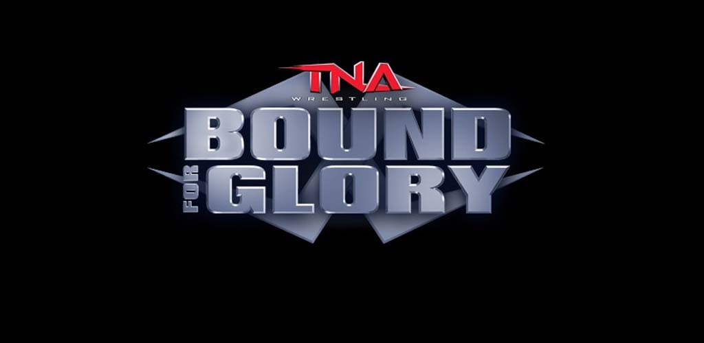 Bound For Glory Series to wrap up next week