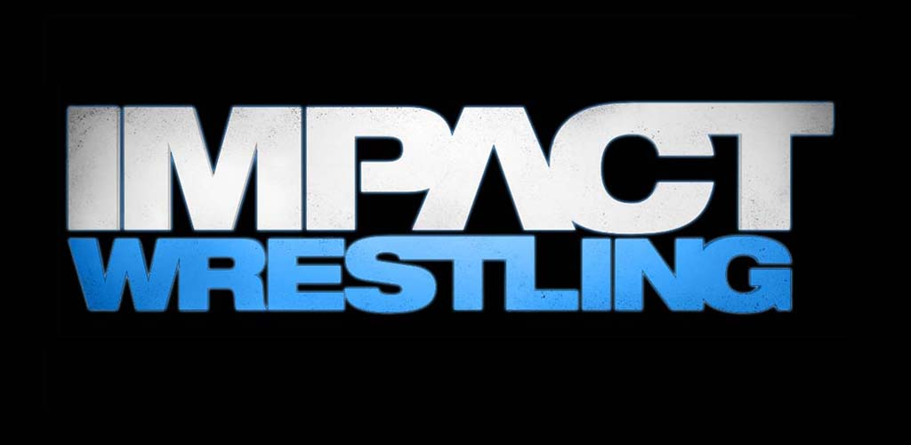 IMPACT TV report for 06/06/2013