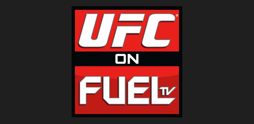 UFC on FUELTV 8: Silva vs Stann preliminary card recap