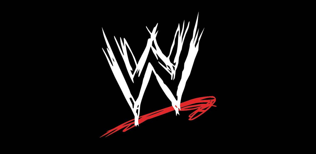 WWE releases official app for iOS and Android devices