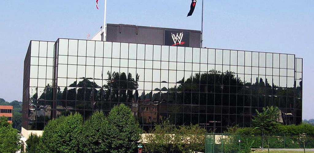 WWE hires new SVP of Global Sales & Partnership Marketing