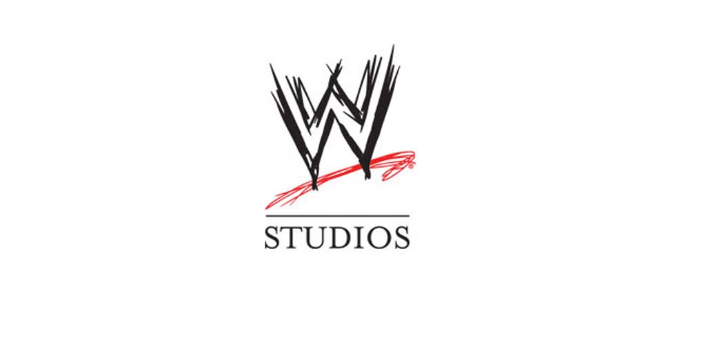 WWE Studios and Warner Bros. announce Scooby Doo animated movie