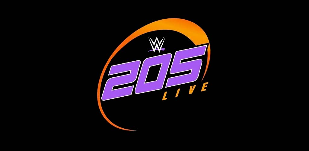 205 Live moving to Friday nights on WWE Network
