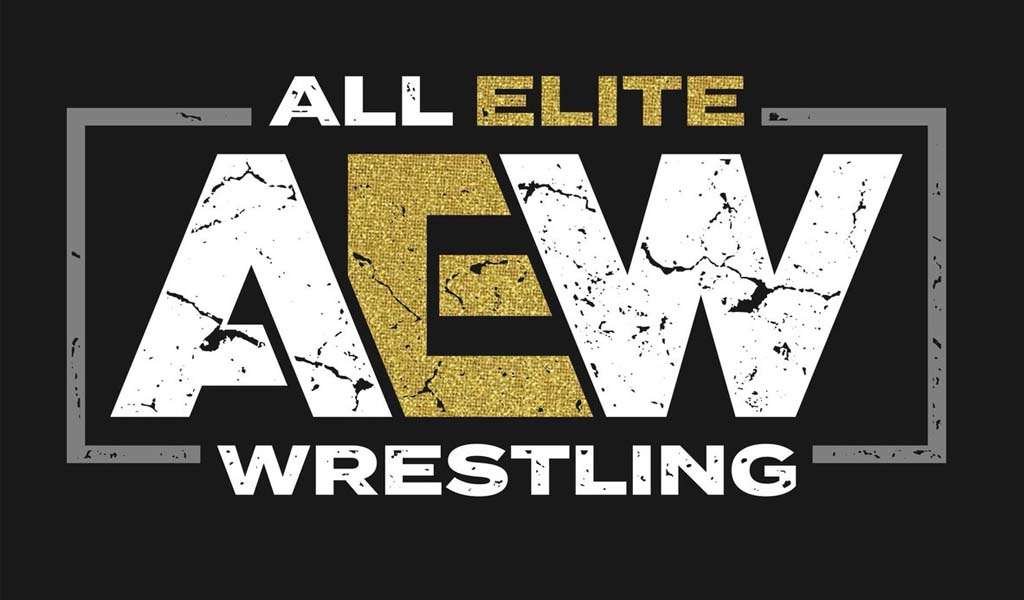 AEW announces The Deadly Draw women's tag team tournament