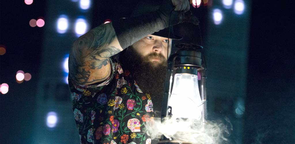 Bray Wyatt's wife files for divorce, accuses him of cheating with Raw ring announcer Jojo